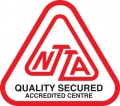 http://www.ntta.co.uk/ntta/quality-secured
